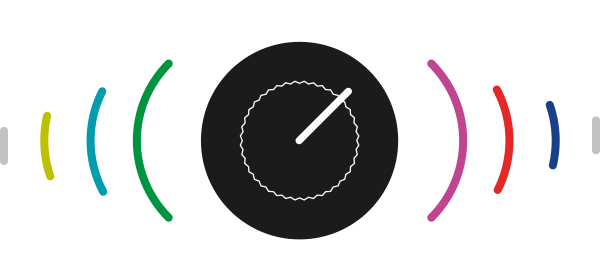 Audio broadcast e sound design per audiovisivi - Audiobroadcast.tv